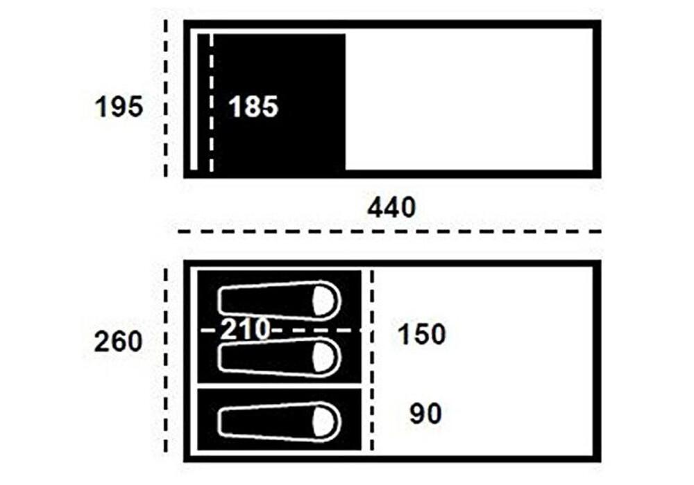 Black Diamond Micro Stopper Set 1 6 680795 in addition Accesorios Sanitarios Katadyn Bodendeckel Mini Negro 365758 also Grand Canyon Helena 3 Tent Blueblack 478614 as well Eagle Lake Somerset additionally Black Diamond Camalot Ultralight Klemmgeraet Gr 3 480497. on eaglecreek